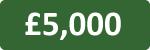 price-5000